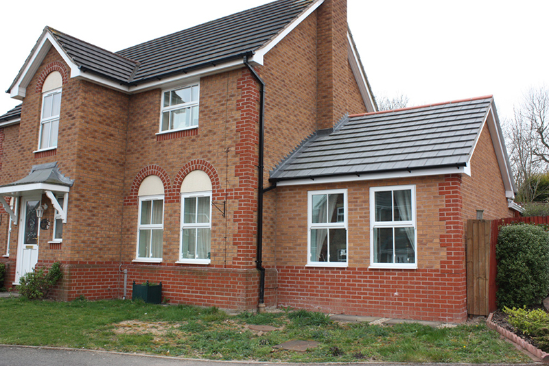 house too cramped hire house extension builders in wirral safe
