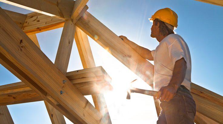Chester Builder