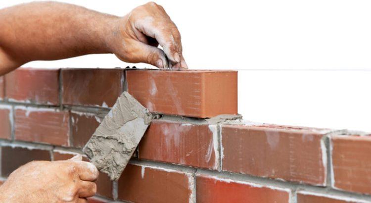 Liverpool Builders